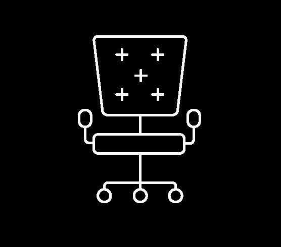 Icon Agile Compensation and Job Grading