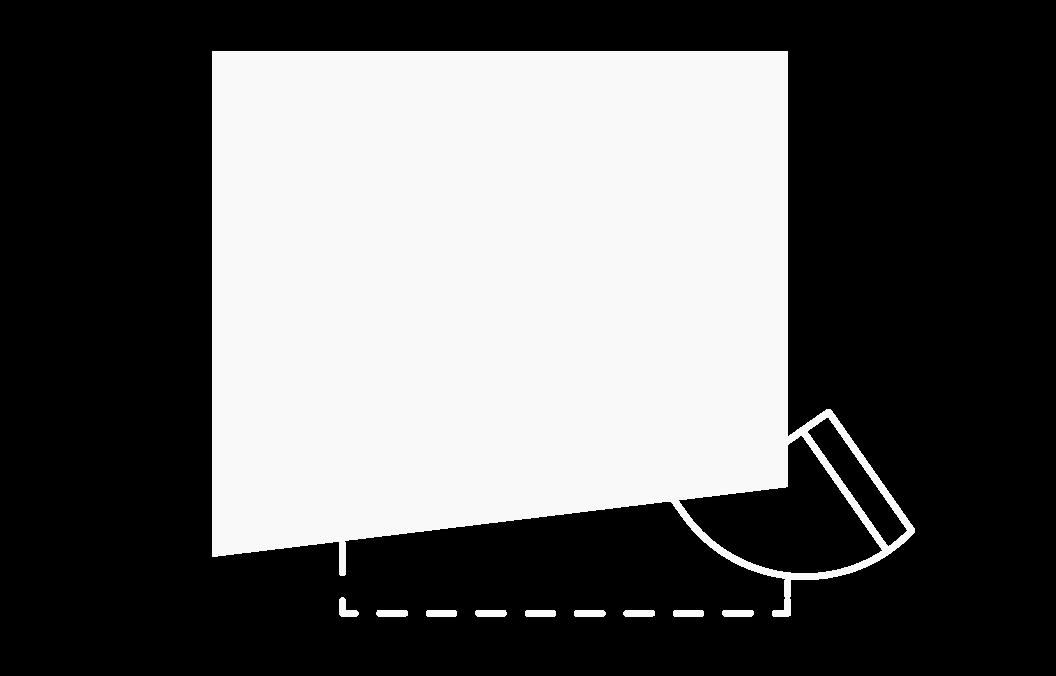 Anruf Icon